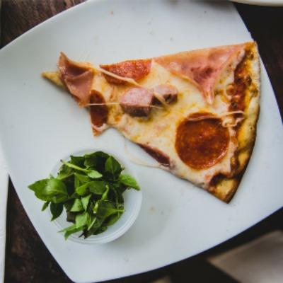pizza400x400