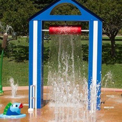 splash pads 419x400
