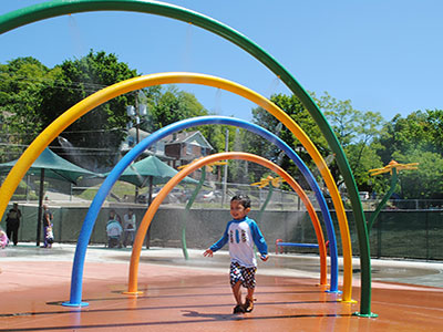Photo Credit: http://pittsburghpa.gov/citiparks/spray-parks