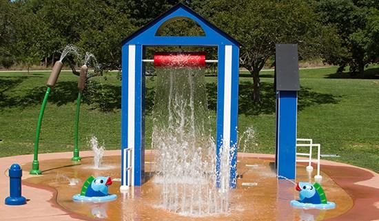 spray-parks