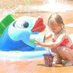 Family Fun at Deer Lakes Park: Splash, Play, Explore