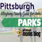 Allegheny County Parks