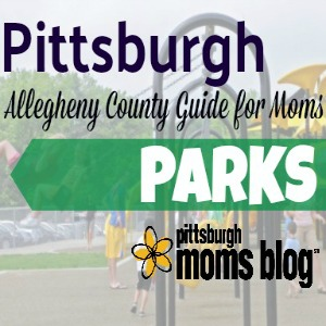 Allegheny County Park Guide300x300