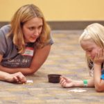 Summer Reading: Great Library Activities