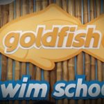 Swim Lessons at Goldfish Swim School are WORKING