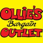 Big Savings at Ollie's Bargain Outlet | New Location in Monroeville {Giveaway}