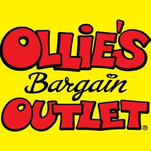 OlliesBargainOutlet300x300
