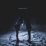 Marriage | Love Can Be a Tricky Thing