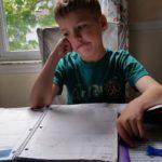 Back-to-School: 25 Ways to Study