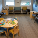 Pediatrics at Jefferson Hospital: Care beyond Expectations