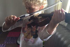 violinpractice