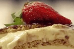 http://www.pauladeen.com/eclair-cake