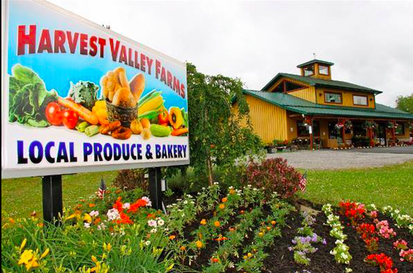 https://www.facebook.com/harvestvalleyfarms/