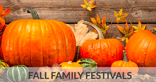http://www.alleghenycounty.us/special-events/fall-family-festivals.aspx
