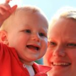 Letters from a Part-Time Working Mom