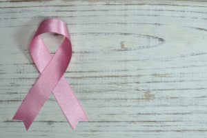 Breast cancer post 2