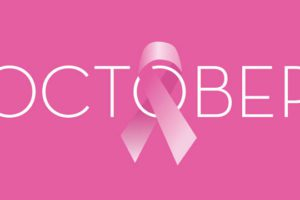 October.  A difficult month for breast cancer patients.  Image from http://plascontrends.co.za/breast-cancer-awareness-month-pink .