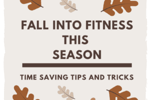 fall into fitness this season (1)