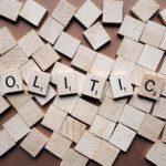 Your vote (sort of) matters