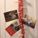 Holiday Cards – One of My Favorite Holiday Traditions