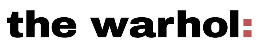 https://www.warhol.org
