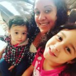 To The Mom Coping with Anxiety