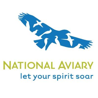 Aviary Logo 400x400