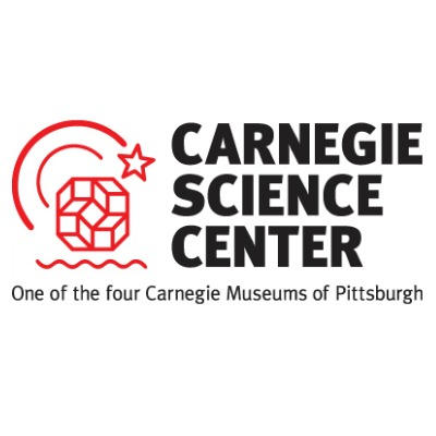 Carnegie Science Center 400x400