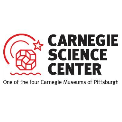 Carnegie Science Center 400x400