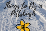 Dec Things to Do in Pittsbugh300x300