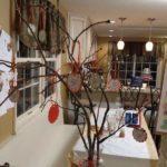Craft :: Tree of Gratitude
