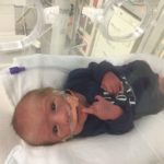 Celebrate the Youngest Fighters on Premature Awareness Day – November 17th