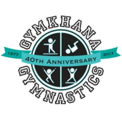 Gymkhana logo 400x400