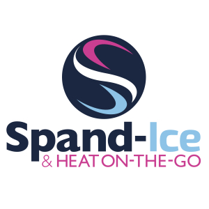 Spand_Ice Logo 300x300.jpg2