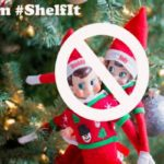 What the Elf?! Christmas Gone Too Far