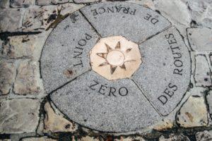 Point-Zéro
