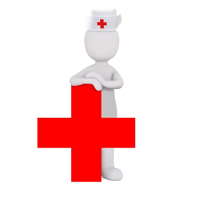 know where local care is located if you get sick