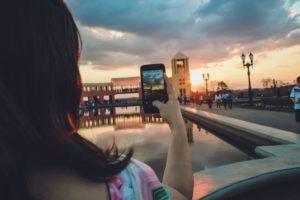 pexels-photo-573897
