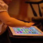 Educational Apps to Prepare Your Toddler for School