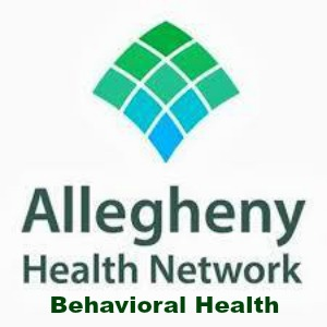 AHN Behavioral Health 300x300