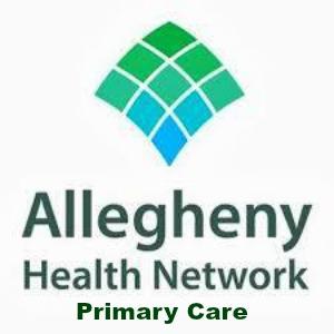 AHN Primary Care 300x300