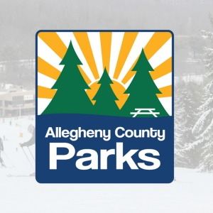 Allegheny County Parks300x300
