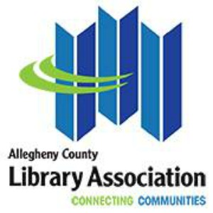 Allegheny county libraries300x300