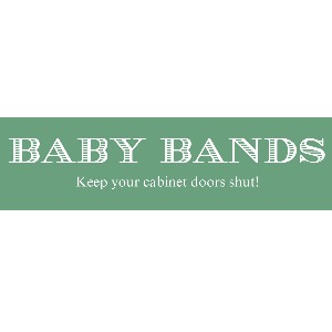 Baby Bands 300x300
