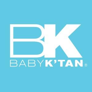 BabyK'Tan300x300