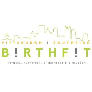 BirthFit 300x300
