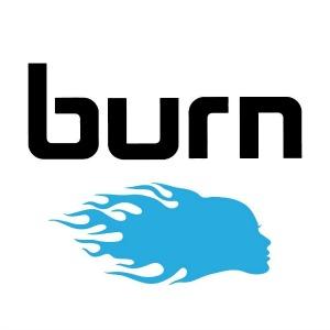 Burn Boot Camp300x300
