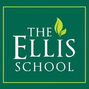Ellis School Logo300x300