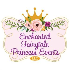Enchanted Fairytale Princess Events300x300