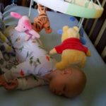 You're Not Doing It Wrong: Getting Real About Normal Baby Sleep Patterns